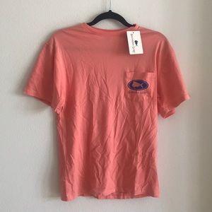 Small Southern Lure T-Shirt